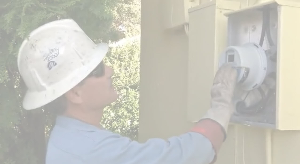 FPL Provides Non-profit Energy Makeover at Bridges of Brevard County